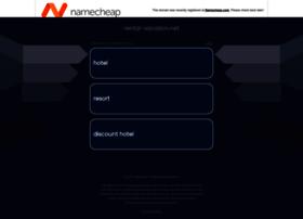 rental-vacation.net