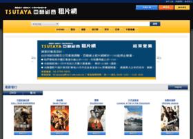 rental.asia1.com.tw
