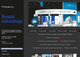 rentaladvantage.com