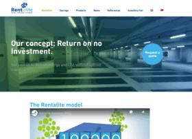 rentalite.com