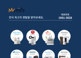 rentaljjang.com
