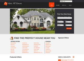 rentallhouses.com