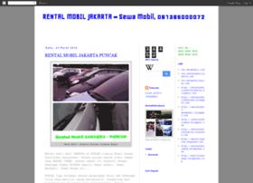 rentalmobiljakartaku.blogspot.com