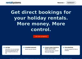 rentalsystems.com
