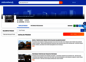 rentaltronton.indonetwork.co.id