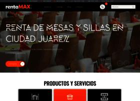 rentamax.mx