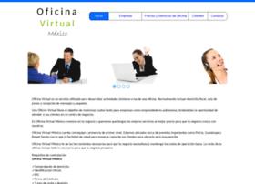 rentaroficinavirtual.com
