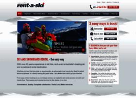 rentaski.com.au