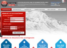 rentasport.sport2000.fr