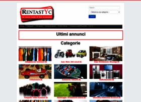 rentastyc.com