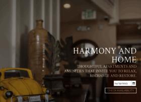 rentatwillowhill.com