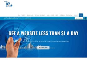 rentawebsite.com.au