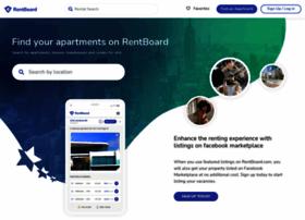 rentboard.com