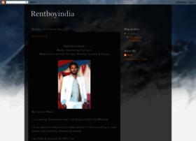 rentboyindia.blogspot.com