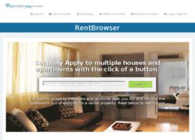 rentbrowser.com
