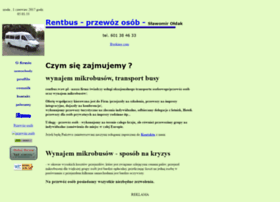 rentbus.waw.pl