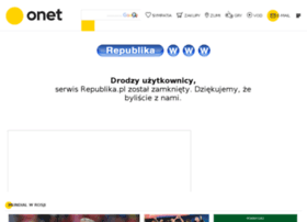 rentbusy.republika.pl