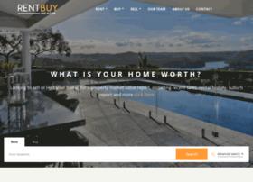 rentbuy.com