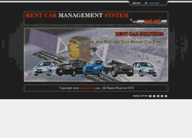 rentcar.lacak-mobil.com