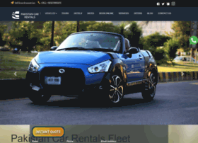 rentcars247.com