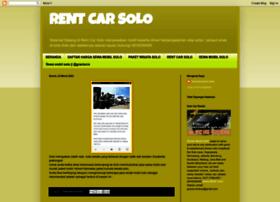 rentcarssolo.blogspot.com