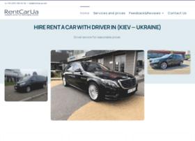 rentcarua.com
