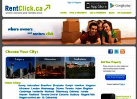 rentclick.ca