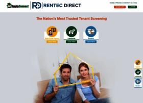 rentec.applyconnect.com