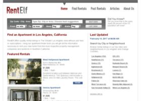 rentelf.com
