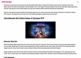 renten-recht.org