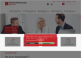 rentenberatung-aktuell.de