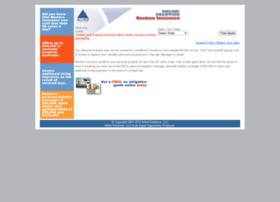 renters.alliedsolutions.net