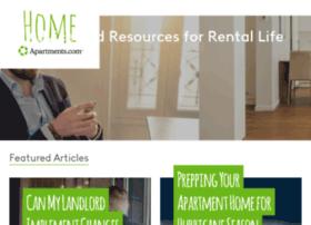 renters.apartments.com