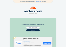 renters.com