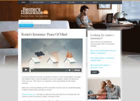 rentersinsurance.com