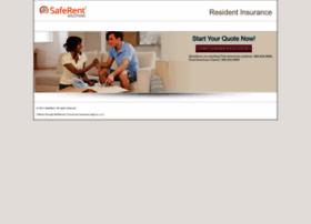 rentersinsuranceselect.com