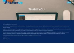 renterup.com