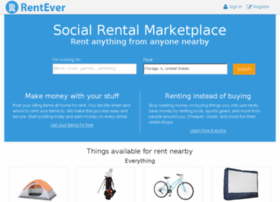 rentever.com