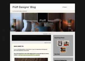 rentfluff.wordpress.com