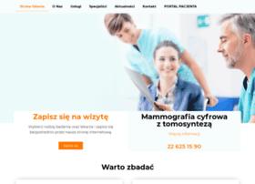 rentgen.pl