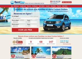 rentiles.fr