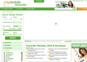 rentin-tenerife.com