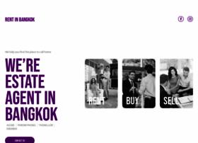 rentinbangkok.com