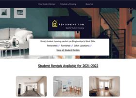 rentinbing.com