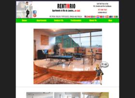 rentinrio.com