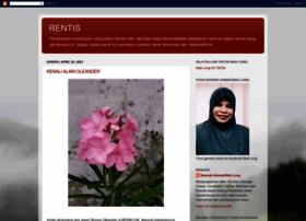 rentis.blogspot.com