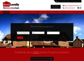 rentlocally.co.uk
