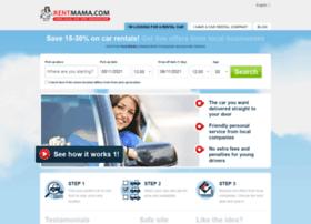 rentmama.com