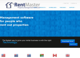rentmanagementsoftware.com