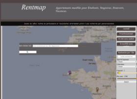 rentmap.fr